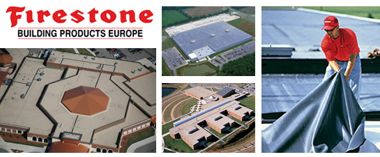 EPDM is a high performance synthetic rubber membrane developed in the USA over 30 years ago and designed for the commercial market with over 500 million square meters already installed worldwide but is also a popular option for domestic projects.
